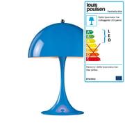 Louis Poulsen – Panthella Mini bordlampe