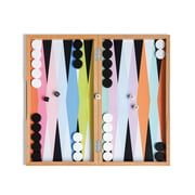Remember – Backgammon