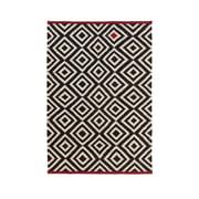 nanimarquina – Mélange Pattern
