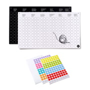 dotty edition – dot on week | ugekalender