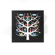 Vitra – Tree of Life æsker med tryk