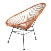 Acapulco Design – Acapulco Chair i læder