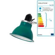 Anglepoise – Type 1228 væglampe