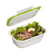 Black + Blum – Lunch Box rektangulær