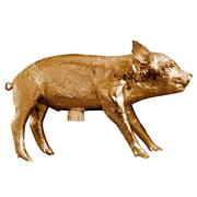 areaware – Pig Bank sparegris