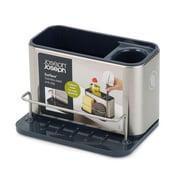 Joseph Joseph – Surface opbevaring til opvaskeremedier