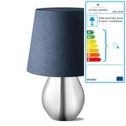 Georg Jensen – Cafu bordlampe