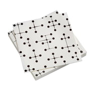 Vitra – Paper Napkin Dot Pattern