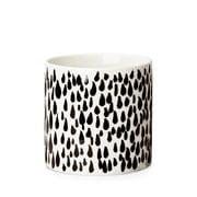 Design House Stockholm – Deco vase