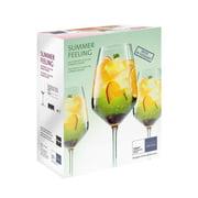 Schott Zwiesel – Summer Feeling glas (sæt med 2 stk.)
