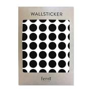 ferm LIVING – Mini Dots wallstickers