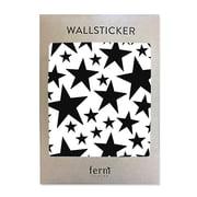ferm LIVING – Mini wallstickers