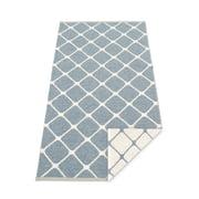 Pappelina - Rex Vendbar tæppe (70 cm)