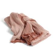 Hay – Crinkle tæppe