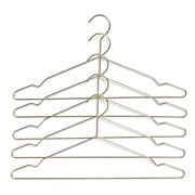 Hay – Hang bøjlesæt