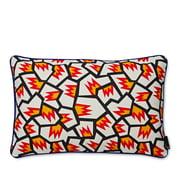 Hay – Hay Printed Cushion Memory