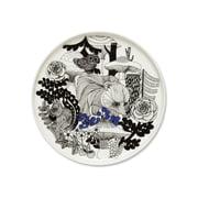 Marimekko – Veljekset tallerken Ø 20 cm