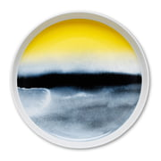 Marimekko – Sääpäiväkirja tallerken Ø 32 cm