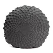 Mika Barr - Noam 3D pudebetræk