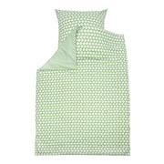 byGraziela – sengetøj Kløver