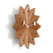 Vitra - Nelson Fan ur