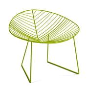 Arper Leaf Lounge lænestol