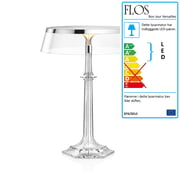 Flos – Bon Jour Versailles LED-bordlampe
