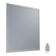 OSRAM – Planon Plus LED-panel