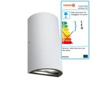 Osram – Endura Style UpDown udendørs LED-væglampe