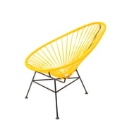 Acapulco Design – Acapulco Mini Chair