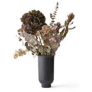 Menu – Cyclades vase