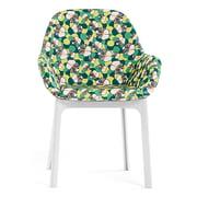 Kartell - Clap stol (La Double J)