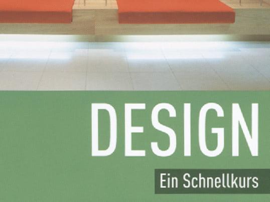 Eksempel på designopslagsværker