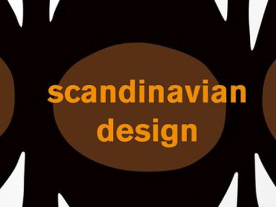 Scandinavian Design giver en detaljeret oversigt fra 1900 og frem til i dag og introducerer de enkelte designere og brands.