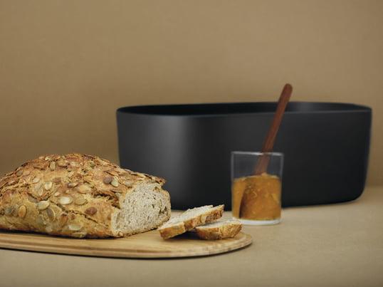 bodum brød