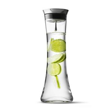 Menu – vandkande 1,3 liter