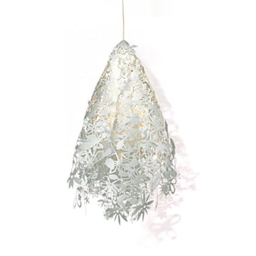 Artecnica – Midsummer Light pendel