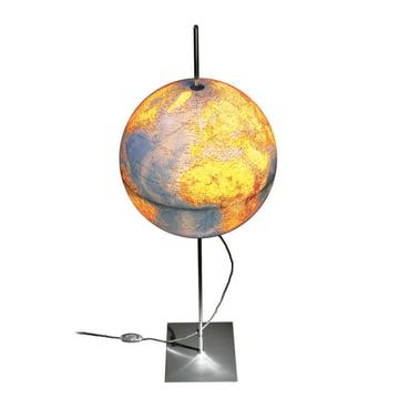 Absolut Lighting – globuslampe