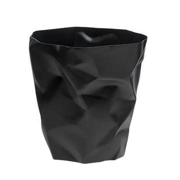 Essey – Bin Bin papirkurv i sort