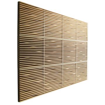 Swedese – Noton akustikpanel – enkeltbillede