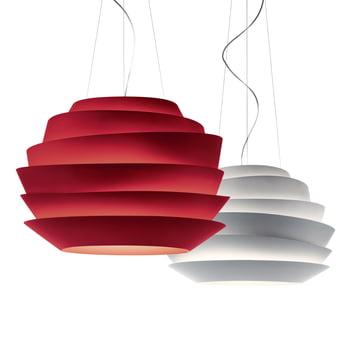 Foscarini – Le Soleil pendel