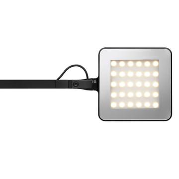 Flos – Kelvin LED-arbejdslampe
