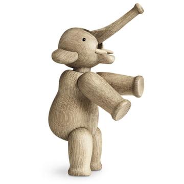 Rosendahl – Kay Bojesen træelefant