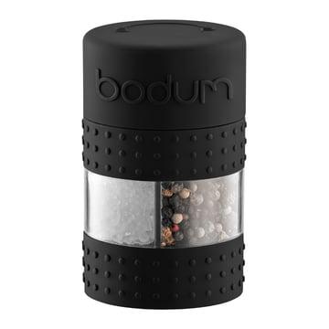 Bodum – Bistro salt- og peberkværn