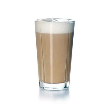 Rosendahl – Grand Cru kaffeglas (sæt med 4)