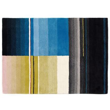 Hay – Colour Carpet 01