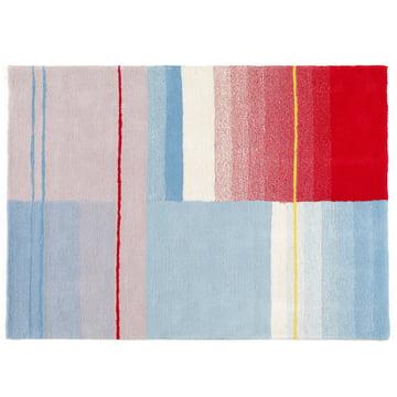 Hay – Colour Carpet 02