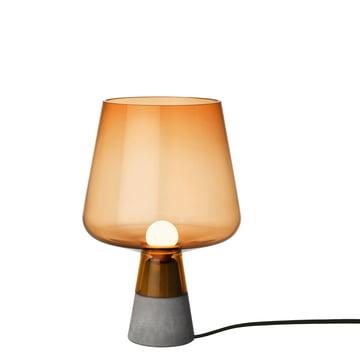 Iittala – Leimu lampe, lille