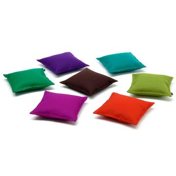 Hey Sign – Uno betræk – gruppe, farver