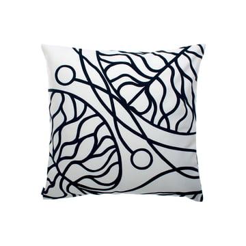 Marimekko – Bottna pudebetræk 50 x 50 cm